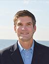 John Wilcox bio pic