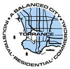 Torrance transportation commission votes to move the plan forward last sciox Images