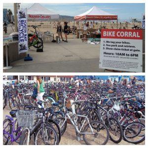 sbbc bike corral hb lday 2013 grp