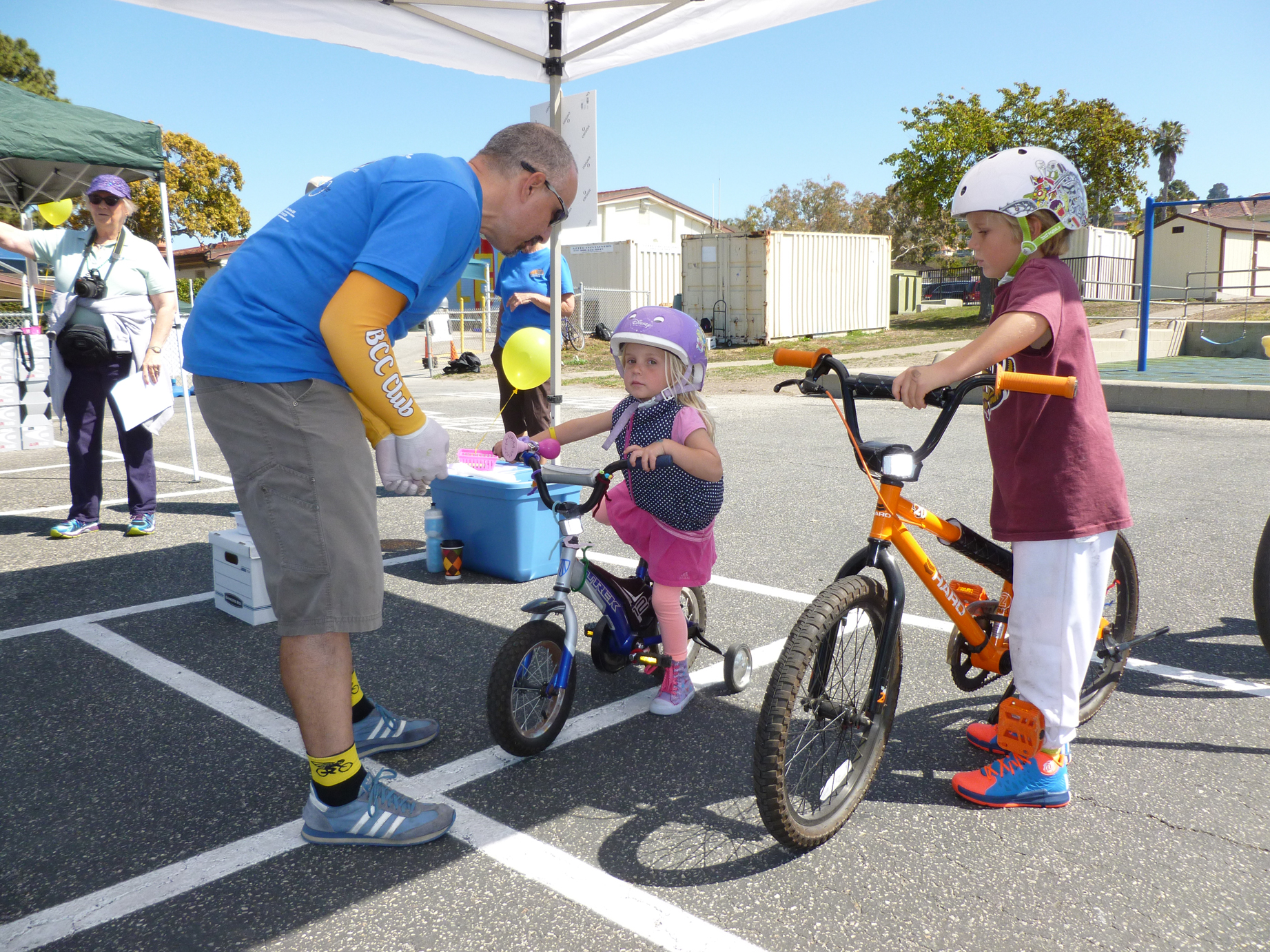 South Bay Bicycle Coalition | Working to make biking safer and more ...