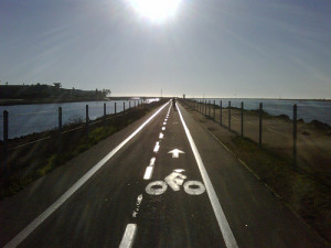 Bikes Hermosa Beach hermosa biking